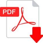 PDF-Download-150x150