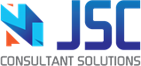 JSC Consultant Solutions Ltd.