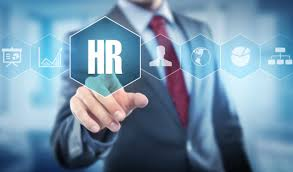 Information Security and HR