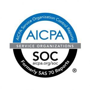 SOC2 Consultant